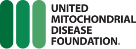 UMDF Logo