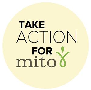15105-13261-mito_take-action-2015-fb-profile.