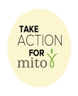 takeaction2015fbprofile