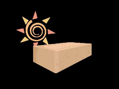 brown_brick