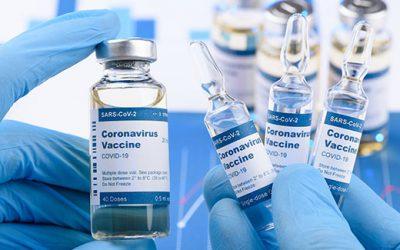 SARS-CoV-2/COVID-19, COVID-19 Vaccines and Mitochondrial Disease