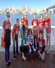 2014-umdf-energy-for-life-walk_team-mito-chop2
